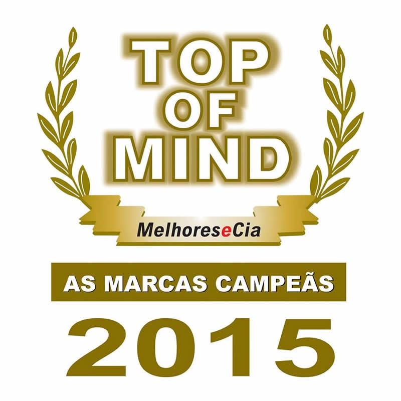 top-of-mind-2015