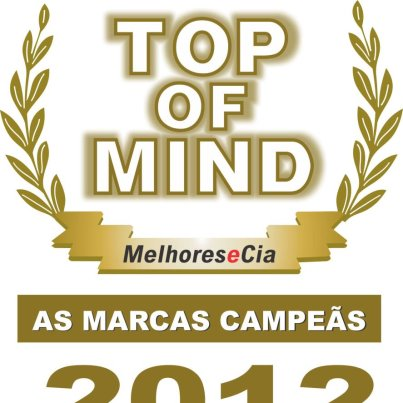 top_of_mind_2012